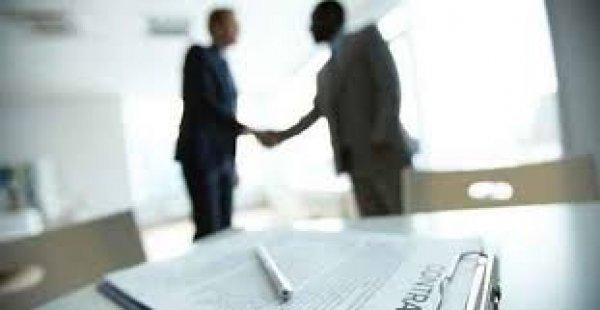 Trabalho temporário: MP muda regras de contratação em órgãos públicos