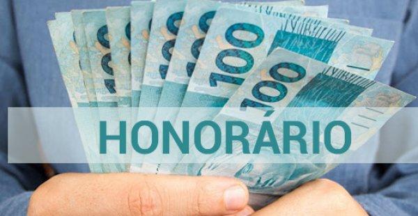 STJ: Honorários de contador têm preferência de pagamento