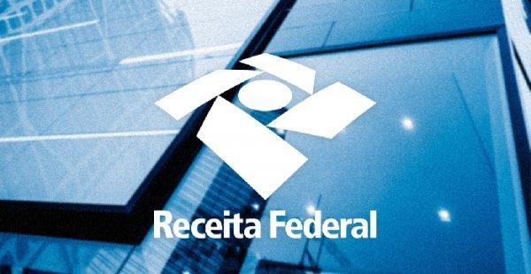 Receita Federal divulga os resultados aduaneiros de 2019