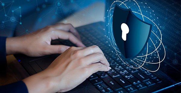 Lei Geral de Proteção de Dados: Mitos e Verdades