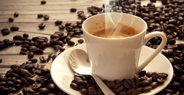 Governo eleva preço do café no país