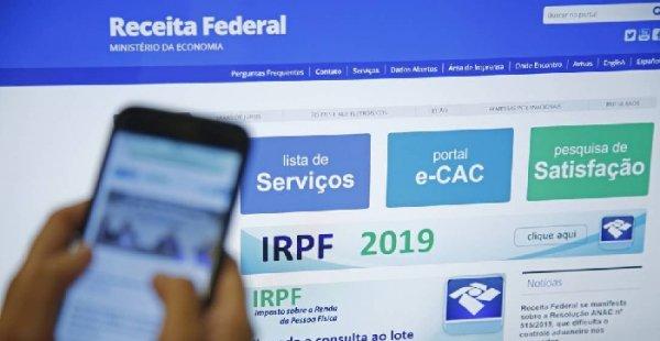Como utilizar o Certificado Digital para declarar o IRPF 2020?