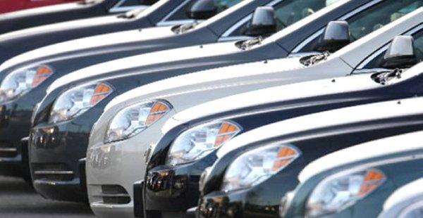 Mais de R$ 14 milhões em IPVA serão devolvidos aos proprietários de veículos roubados no Estado de São Paulo