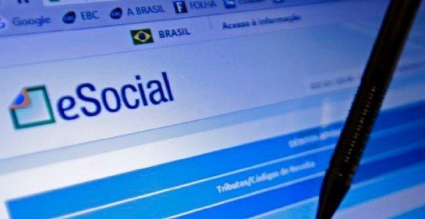 eSocial: CAGED obrigatório não afeta empresas do SIMPLES e entes públicos
