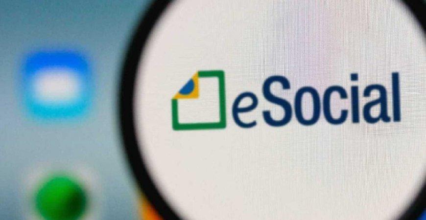 eSocial: empresas Simples e órgãos públicos são obrigadas a fazer a RAIS