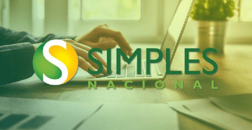 Projeto regulamenta a transação tributária de optantes do Simples Nacional