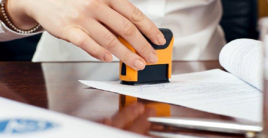 Lavagem de Dinheiro: Juntas comerciais terão regras para prevenção