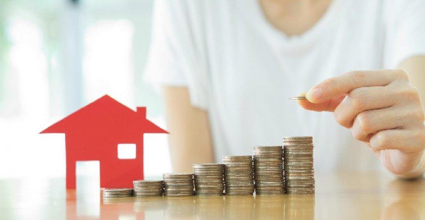 IRPF 2020: Como declarar compra de imóveis financiado ou quitado?