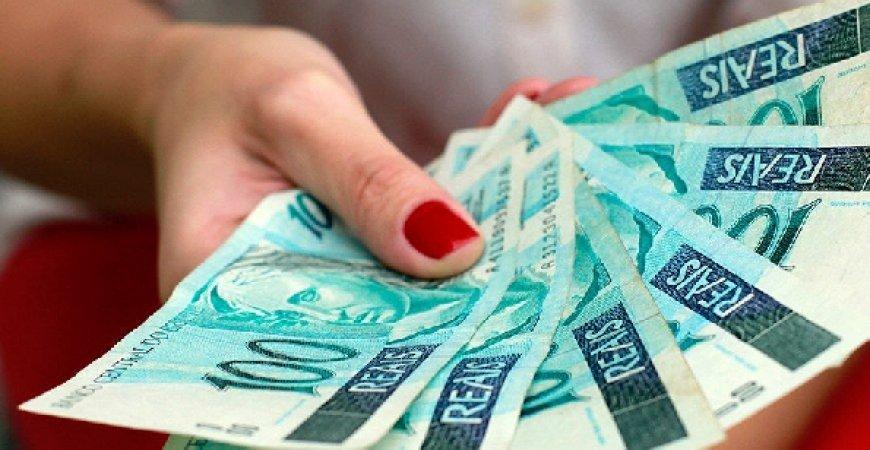 CNJ obriga cartórios a informarem transações de alto valor ao COAF