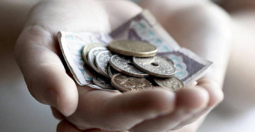 IR 2020 permite mais opções para doar parte do imposto devido