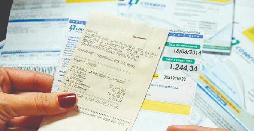 Custo de emissão de boleto pode ser repassado a condôminos e locatários