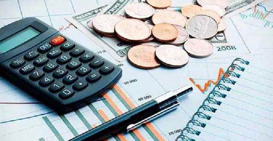 Governo estuda adiar o recolhimento de impostos de empresas