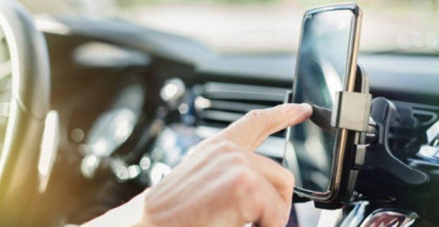 Como o motorista de aplicativo deve declarar o Imposto de Renda?