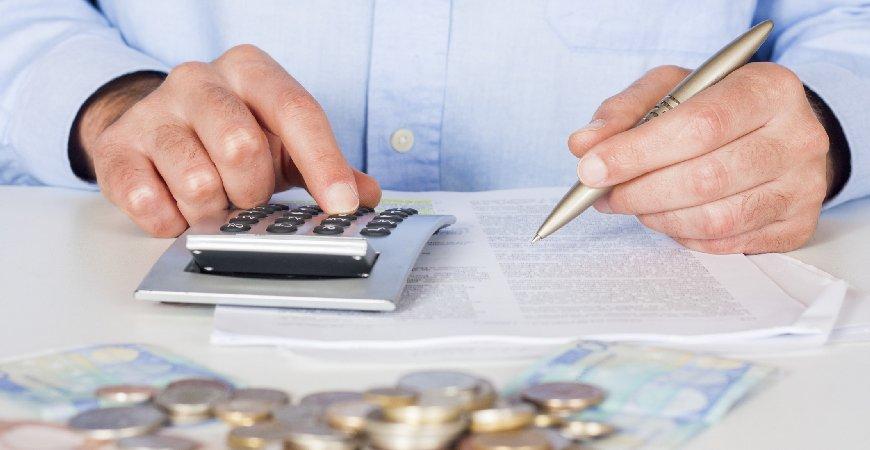Procedimentos para restituição/compensação de pagamento ou recolhimento indevido ou a maior ao inss