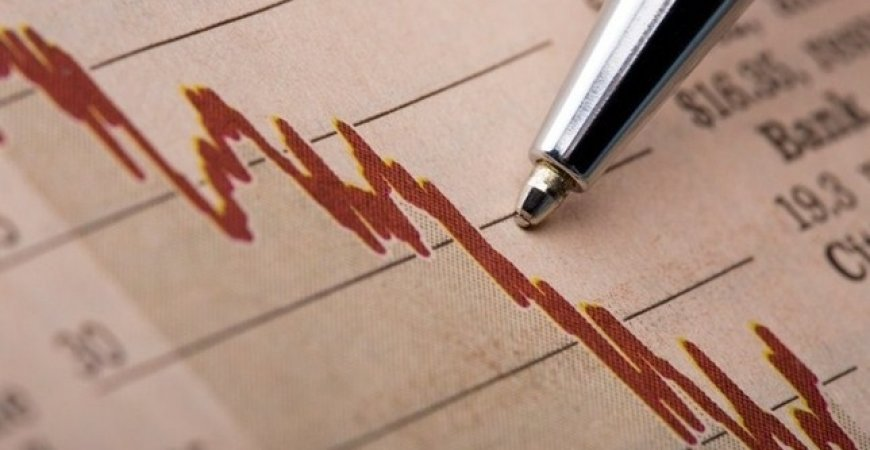 Confiança do empresário da indústria cai 4,4 pontos em março