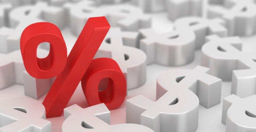 BC agiu na direção correta ao reduzir juros, avaliam entidades