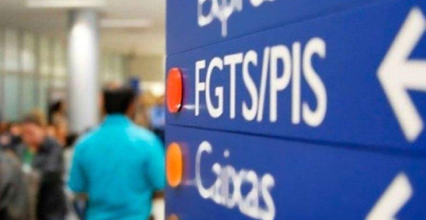 FGTS: cerca de R$ 15 bilhões ainda podem ser retirados