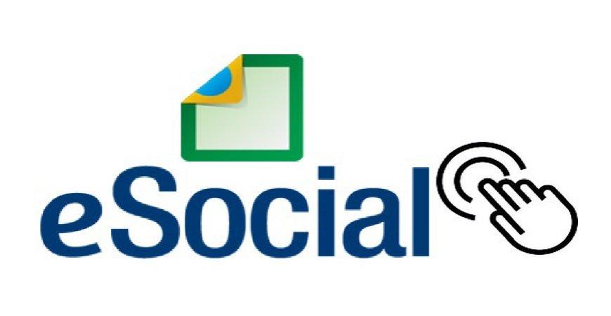 Dados do eSocial passam a alimentar CAGED e RAIS