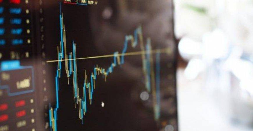 Governo diminui para 0,02% previsão de crescimento do PIB neste ano