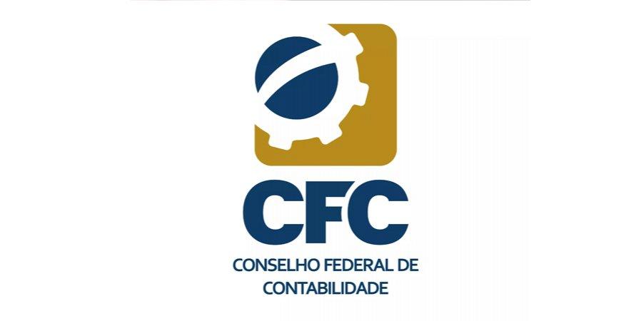 CFC prorroga prazo de vencimento de anuidades e demais débitos