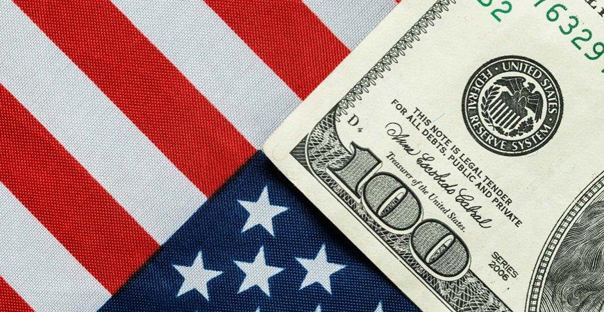 Imposto de Renda: EUA adia entrega da declaração