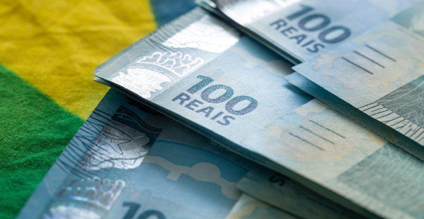 MP terá compensação de salário de empregados com contrato suspenso