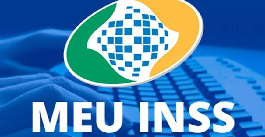 Coronavírus: INSS pagará pelos 15 primeiros dias de afastamento de empregado