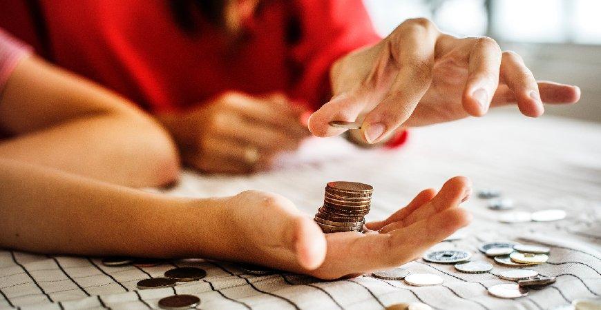 Clientes dos cinco maiores bancos podem pedir prorrogação de dívidas