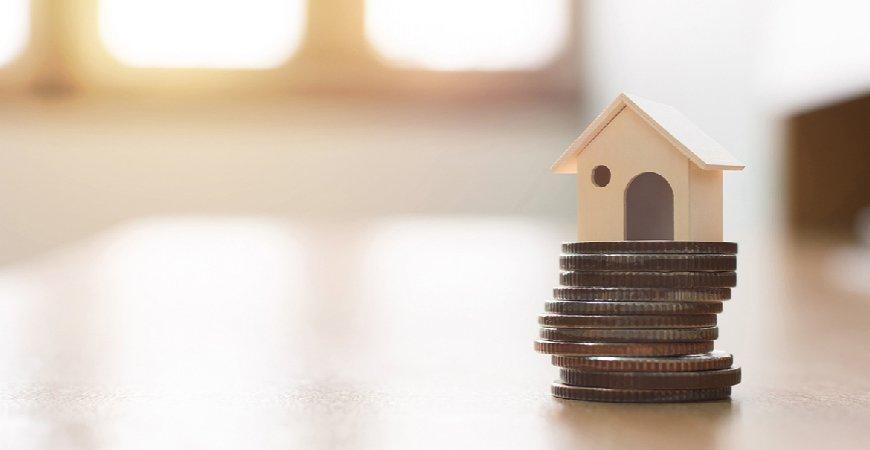 IRPF 2020: Como Declarar Caução de Aluguel