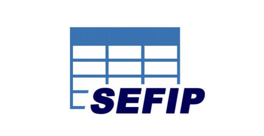 SEFIP: Tabela Auxiliar 03/2020 será divulgada até terça-feira