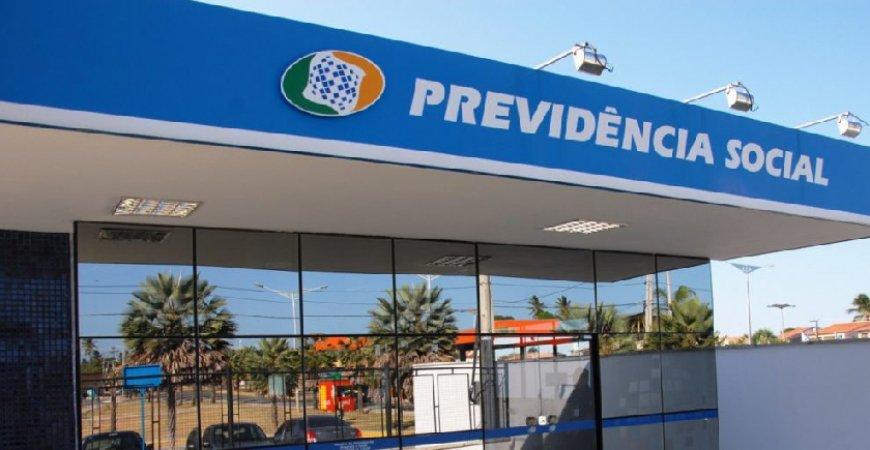 INSS: Agências fechadas atrasam auxílio doença