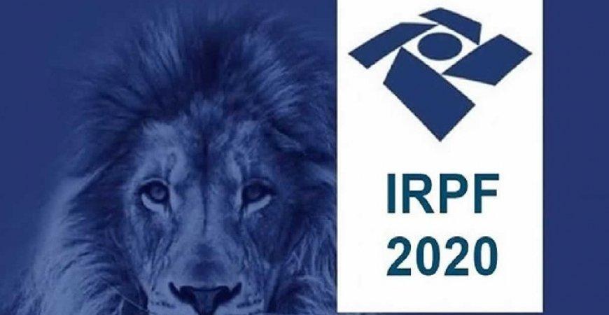 IR 2020: Câmara quer votar adiamento ainda nesta semana