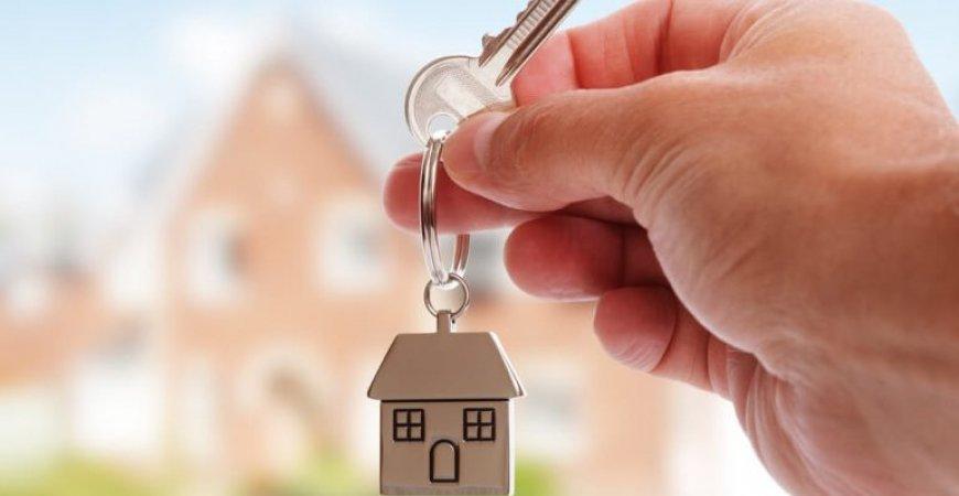 IRPF 2020: Como declarar aluguel de temporada?