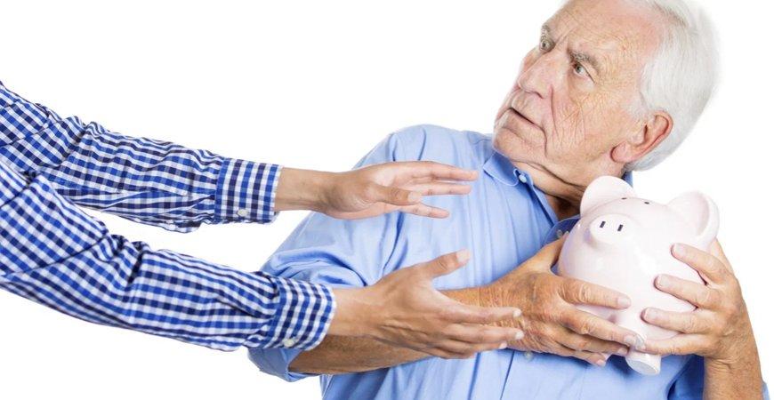 13º salário: Pagamento antecipado para aposentados começa neste mês