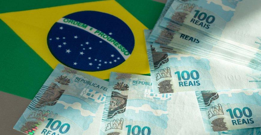 Auxílio emergencial: MP que dá direito a auxílio de R$ 600 é publicada