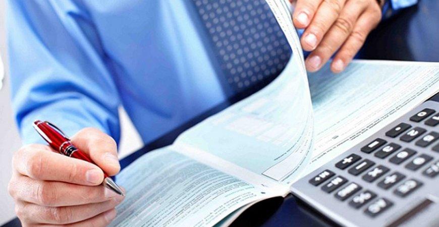 Projeto suspende entrega de obrigações contábeis e acessórias