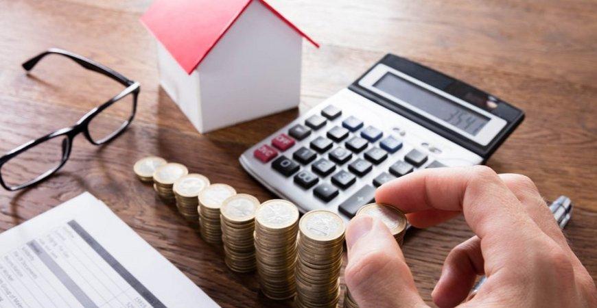 COVID-19: Tratamento tributário desigual levará à quebradeira de empresas