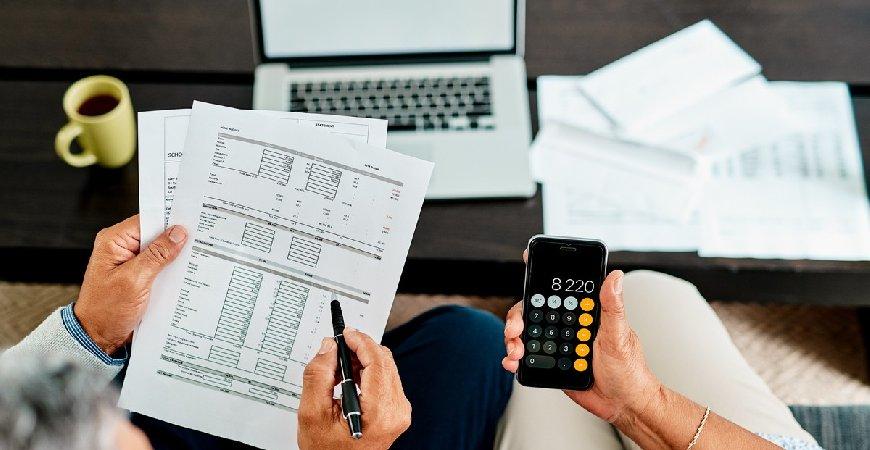 MP 936/2020: Como calcular a Redução Salarial e Seguro Desemprego?