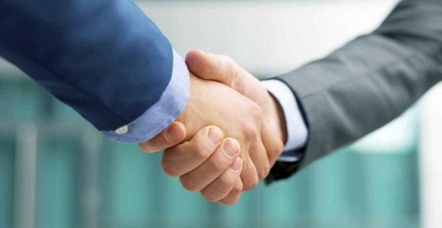 Redução Salarial: Maia defende negociação direta entre patrão e empregado