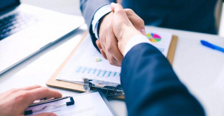 BNDES: Folha de pagamento já pode ser financiada