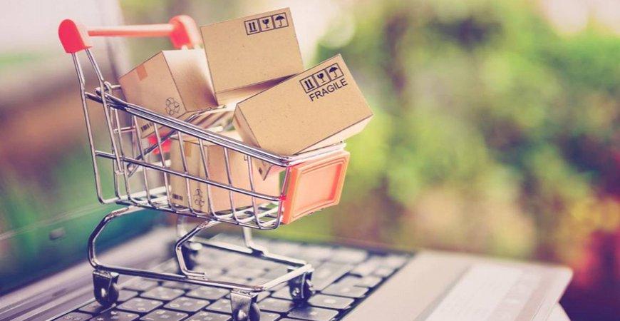 Plataforma ajuda pequenos empreendedores a manterem as vendas durante a crise