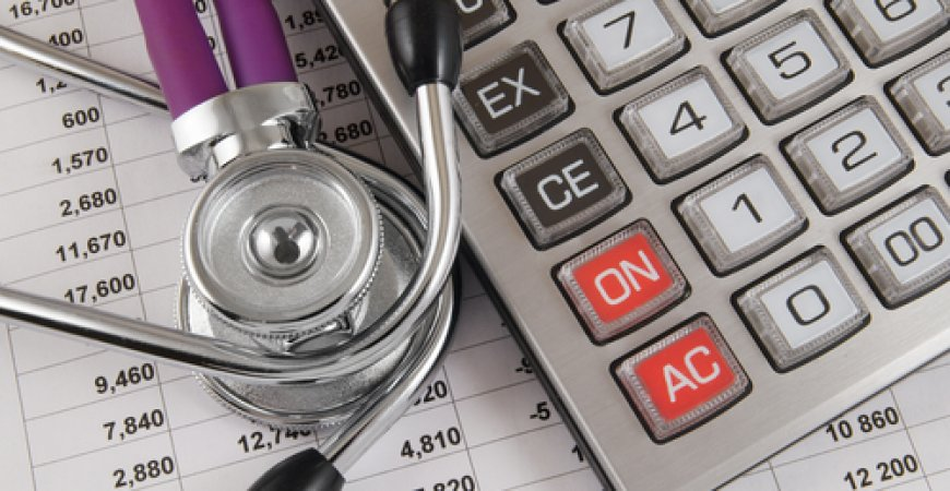 Despesas médicas: como declará-las no Imposto de Renda