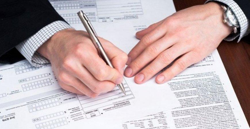 Certidões previdenciárias, tributárias e trabalhistas podem ter prazo prorrogado