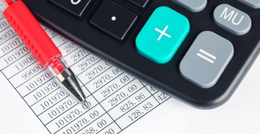 PEP: Parcelamento das dívidas tributárias pode ser suspenso