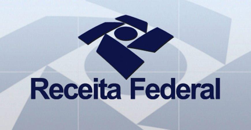Receita Federal lança Perguntas e Respostas sobre medidas tributárias editadas