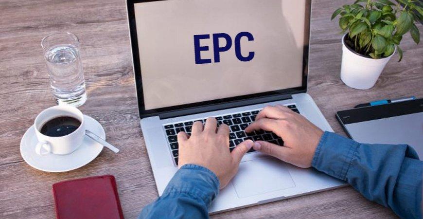 EPC 2020: CFC reduz pontuação mínima para 20 pontos