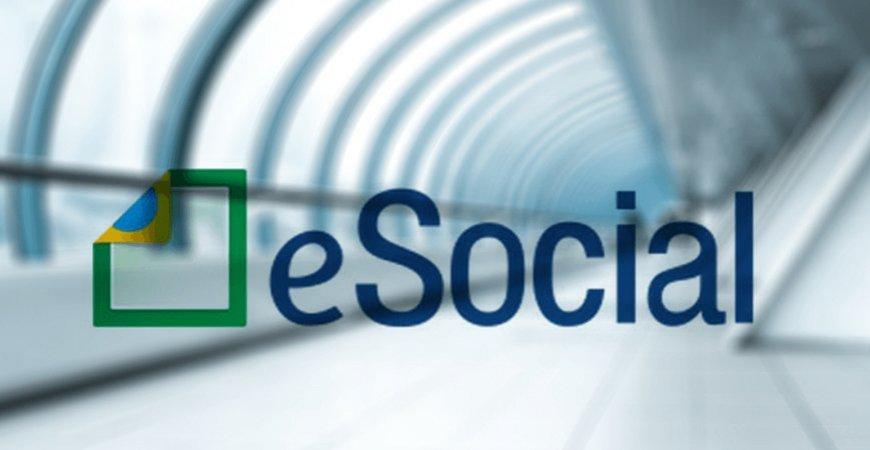 eSocial doméstico: Como informar redução de jornada e salário?