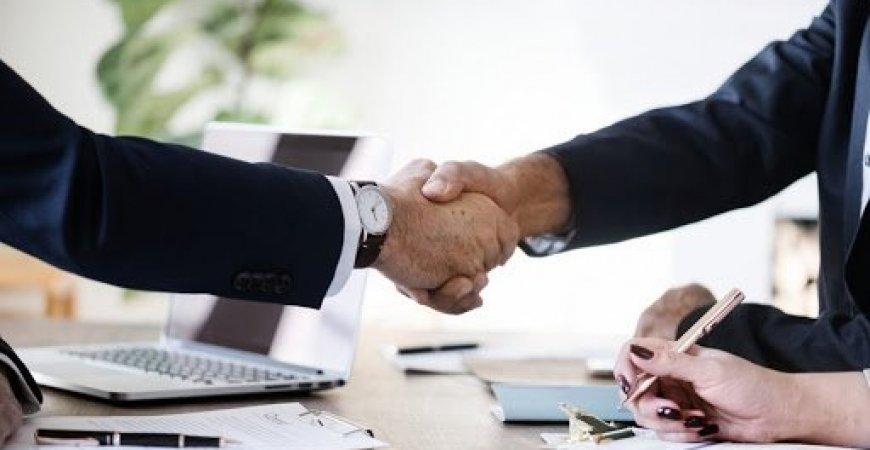 STF permite adiar FGTS, antecipar férias e acordo entre patrão e empregado