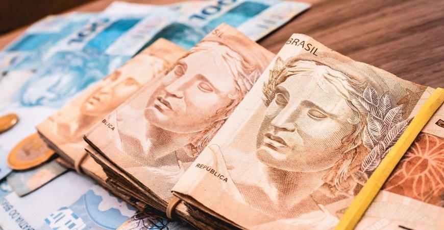 Senado aprova auxílio de R$ 125 bi para Estados e Municípios