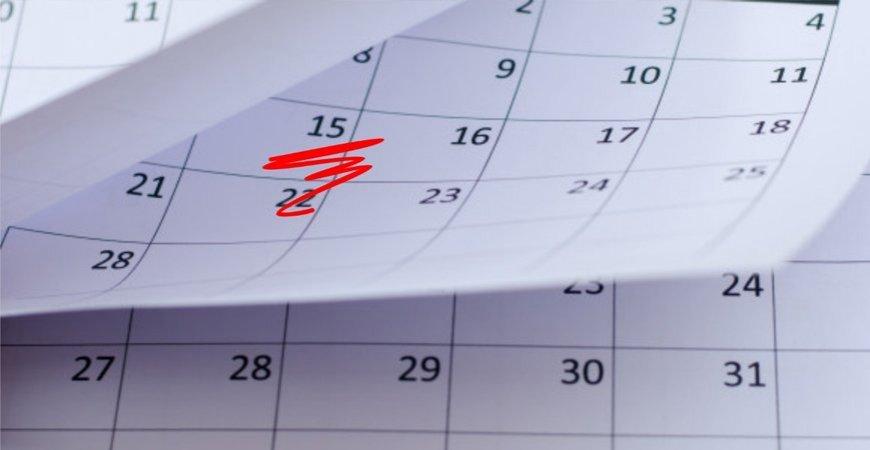 MEI: Como ficam os prazos para DAS e Declaração Anual?